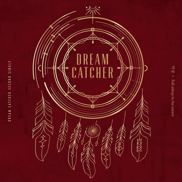 Dreamcatcher - Good Night K2Ost free mp3 download korean song kpop kdrama ost lyric 320 kbps