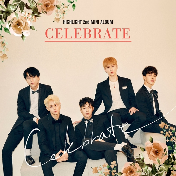 Download Highlight - CELEBRATE Mp3