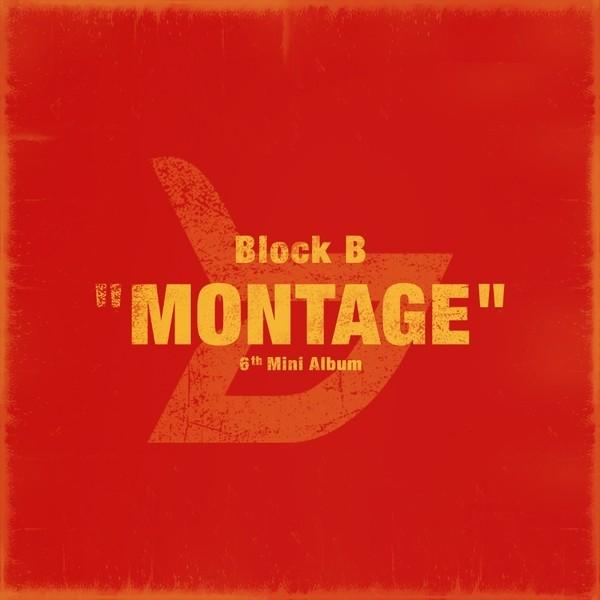 Thumbnail Block B - My Zone cover