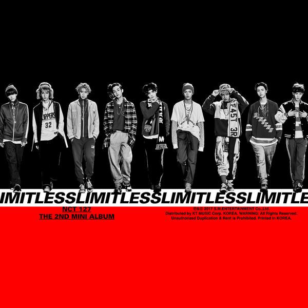 limitless uptobox