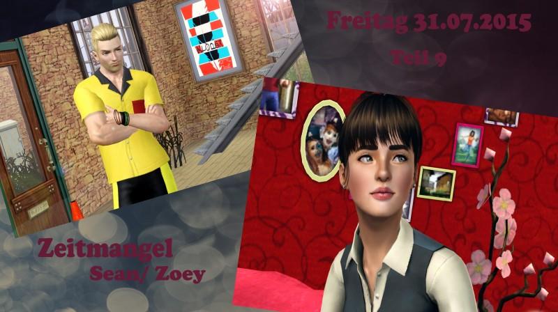 Fotostory Liebe Und Anderes Sim Forum