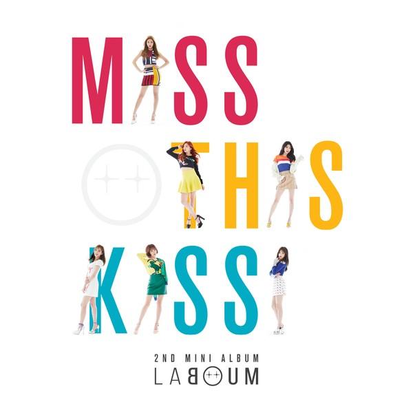 Download LABOUM - Hwi hwi Mp3