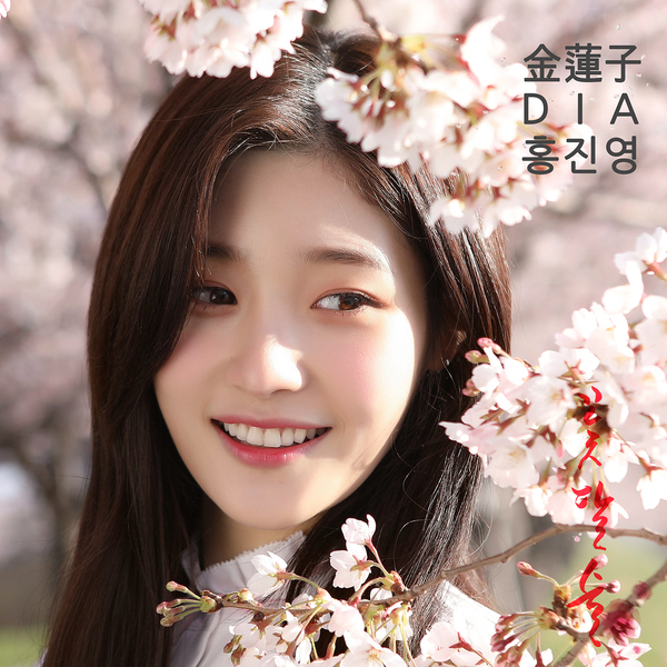 Hong Jin Young, Dia, Kim Yon Ja - You Are My Flower K2Ost free mp3 download korean song kpop kdrama ost lyric 320 kbps