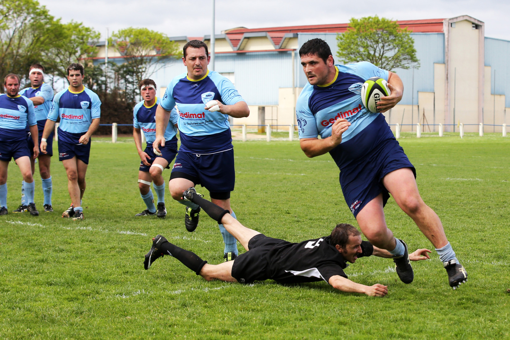 AS-LacanauRugby_06/04/2014_(c)JeromeAUGEREAU/1MOMENT1IMAGE