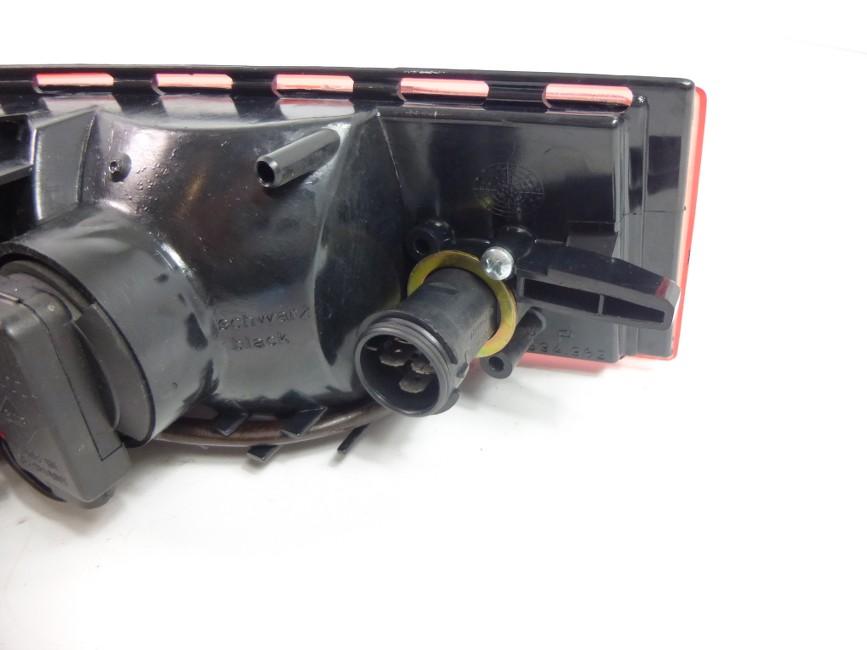 porsche 911 964 blinker rechts blinkergeh use r ckleuchte. Black Bedroom Furniture Sets. Home Design Ideas