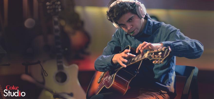 Usman-Riaz-featured-artists-coke-studio-season-7