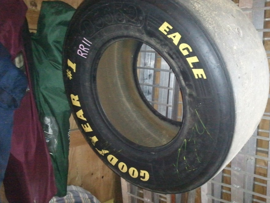 goodyear eagle 1 nascar yellow letter tires 255 60 15 ebay wanted 225 60r16 goodyear eagle nascar tires with 583