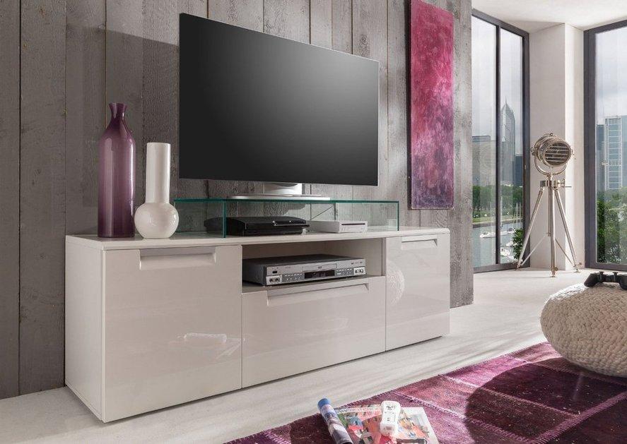 Soggiorni Moderni Componibili Economici: Mobili da soggiorno moderni ikea a basso costo.