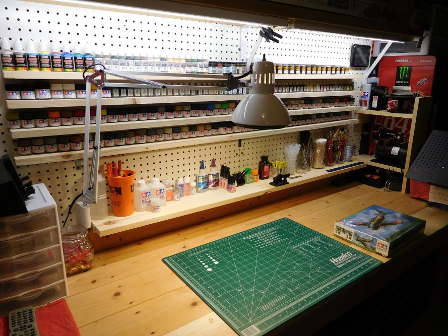 modeler magazine subjects desk fsm modification essential f for wip t modeling img finescale hobby