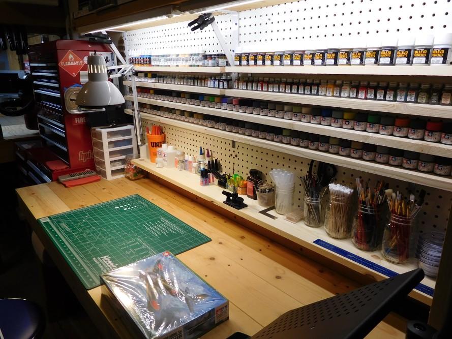 desk multiple london ideas furniture home com colors ameriwood hobby