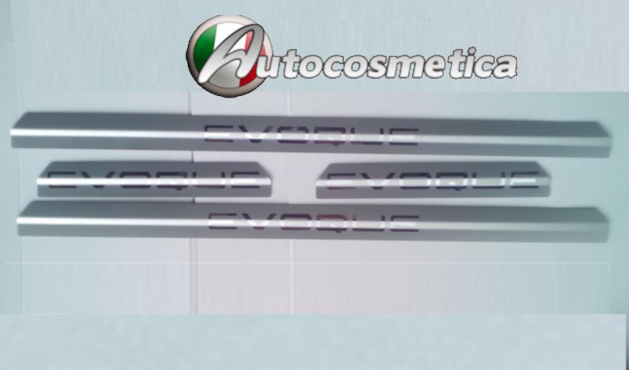 4 x FRECCIA ENGINE EXHAUST EX VALVES X4 PCS 4297//R