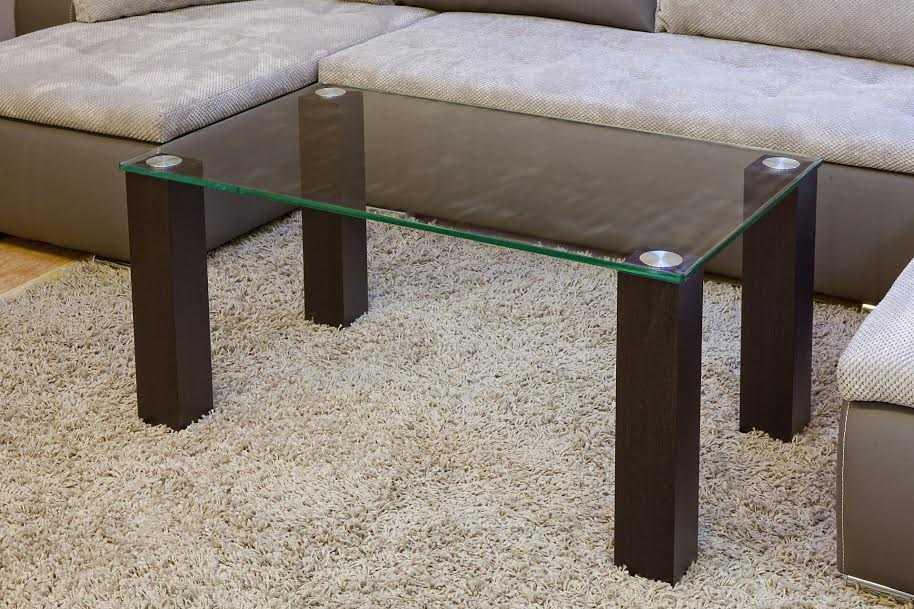 glas couchtisch wohnzimmertisch tisch glastisch design. Black Bedroom Furniture Sets. Home Design Ideas