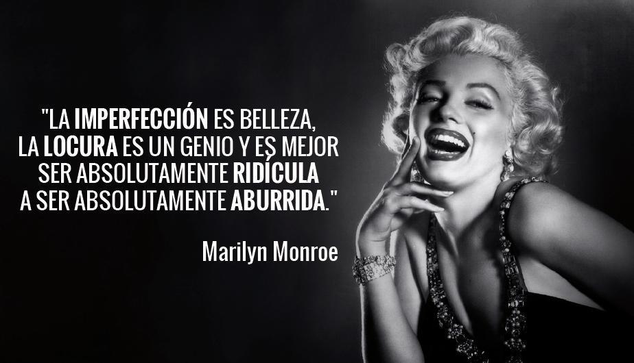 ღ Frases Divas Matonas ღ Tarea Buena Onda