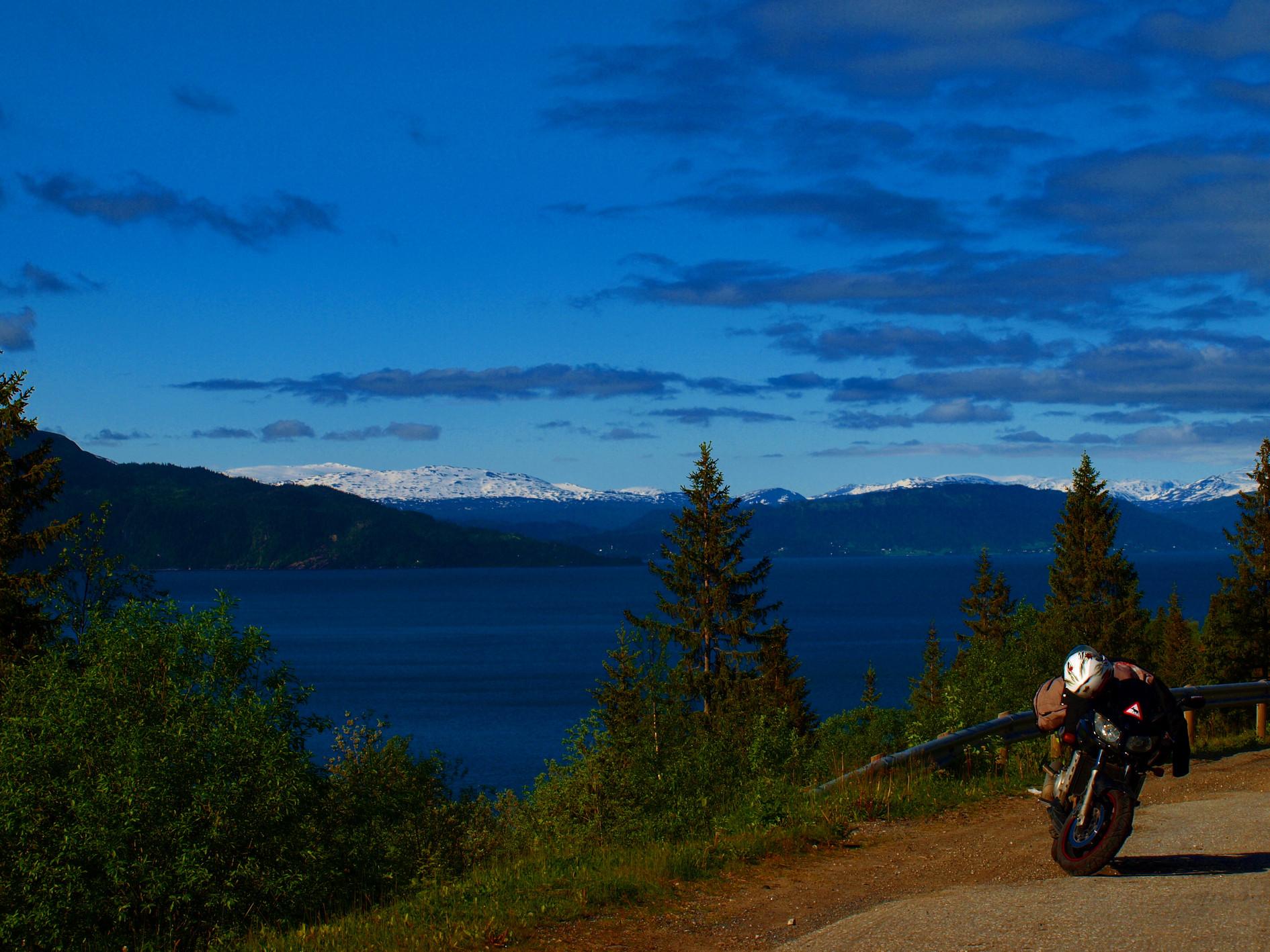 Καλύτερο δωρεάν site γνωριμιών Νορβηγία