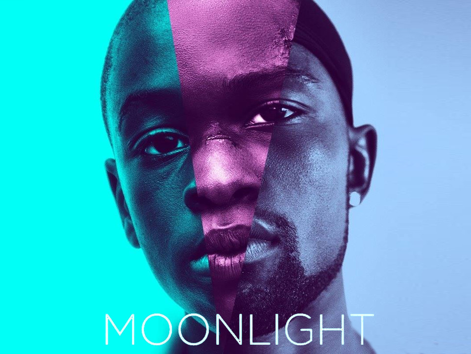 Moonlight Wallpaper