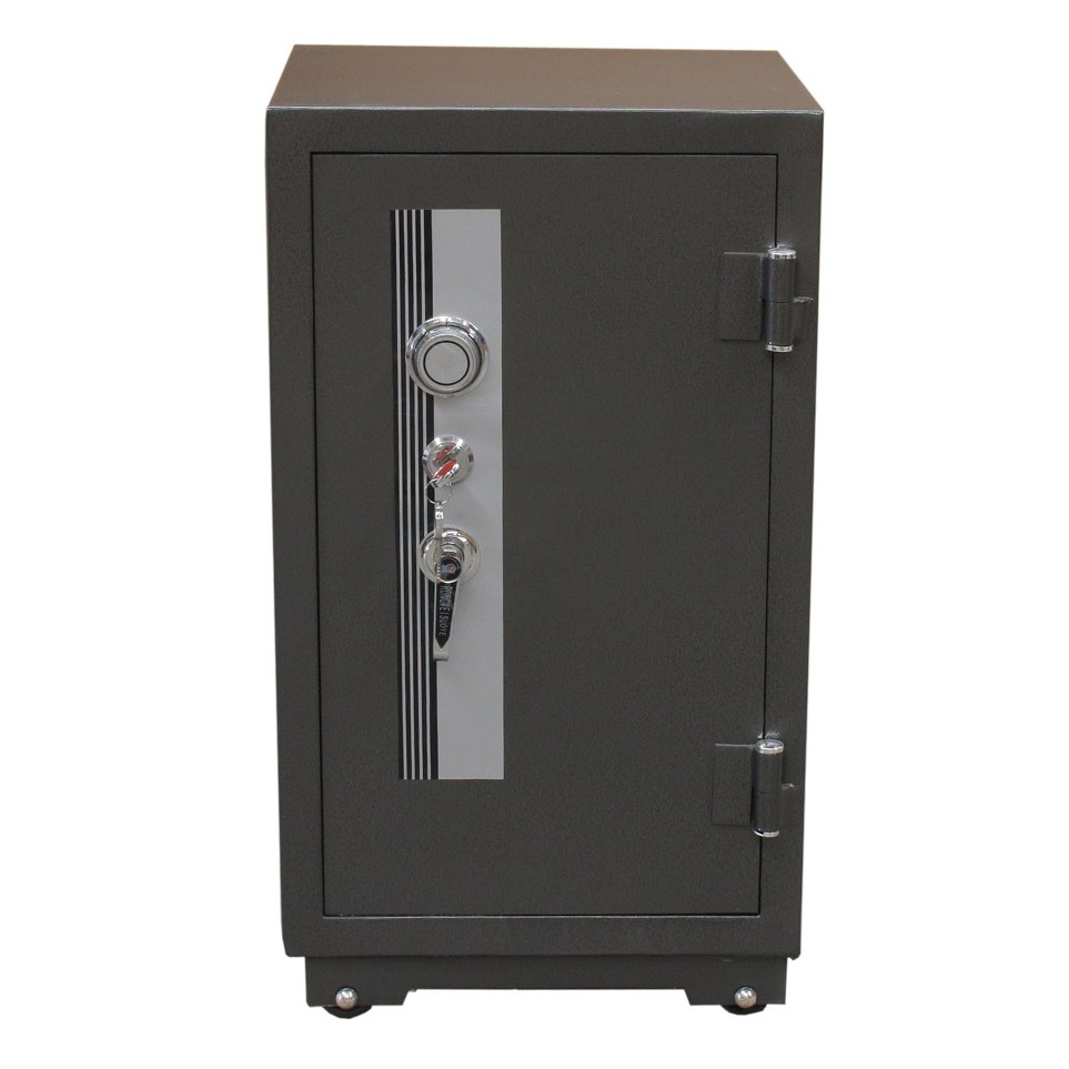 tresor 180kg feuerfest panzerschrank safe geldschrank m beltresor wandtresor ebay. Black Bedroom Furniture Sets. Home Design Ideas
