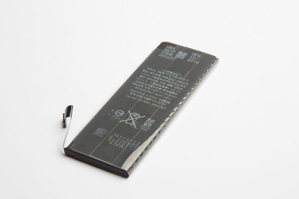 akku iphone 6s ersatz herstellungsdatum neu 0. Black Bedroom Furniture Sets. Home Design Ideas