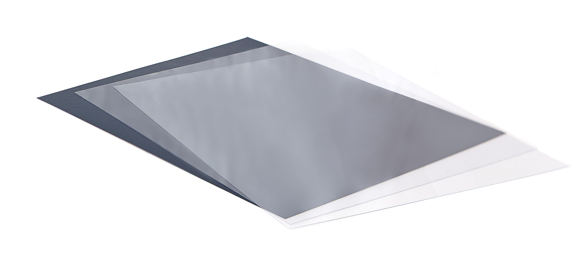 50 a4 clear acetate plastic sheets 150 micron ideal for Clear plastic sheets for crafts