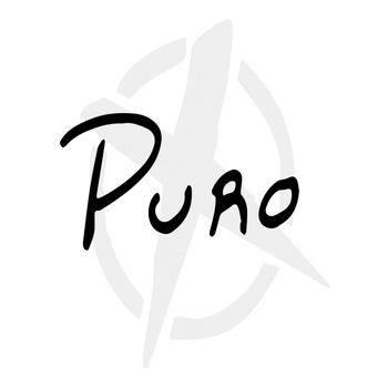 XUTOS PONTAPÉS PURO SOMDIRETO