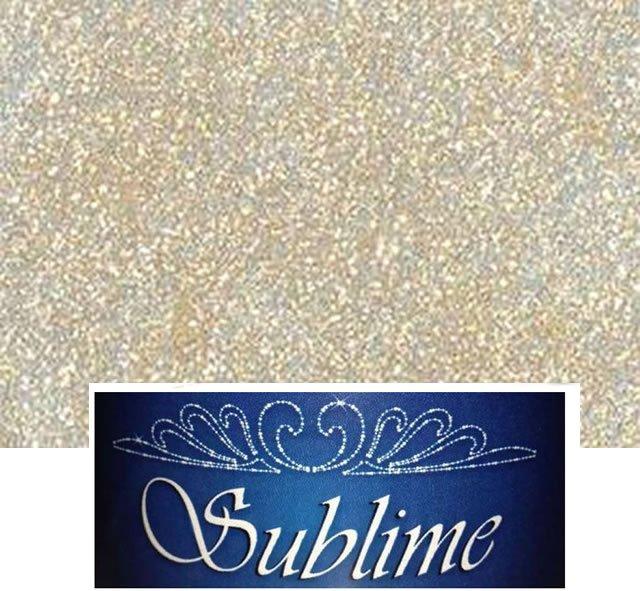 Pitture decorative glitter pannelli termoisolanti for Pittura per interni con brillantini
