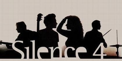 SILENCE 4 Som Direto