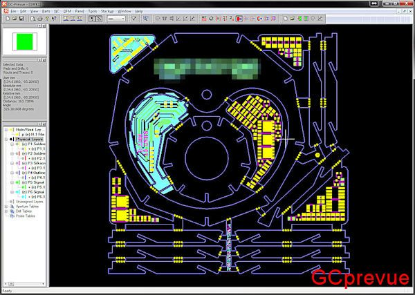 Convert  kicad_pcb to  brd to use with pcb-pool com [SOLVED