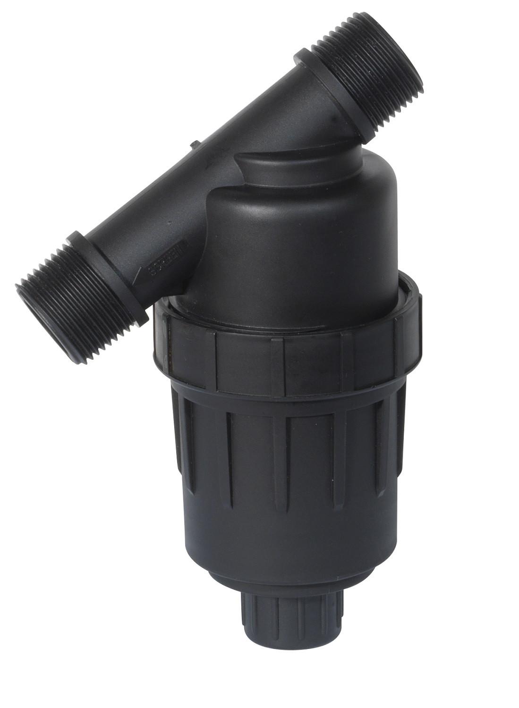 filtre anti sable 1 26x34 m le plastique raccord pompe a eau ebay. Black Bedroom Furniture Sets. Home Design Ideas