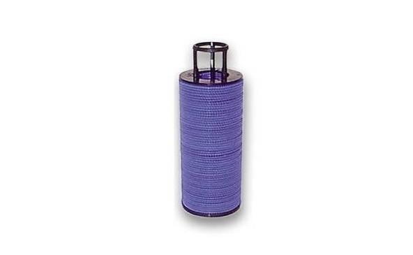 PLASMA Taglierina Consumabili Trafimet ORIGINALE S75 S74-105 punte PP2099