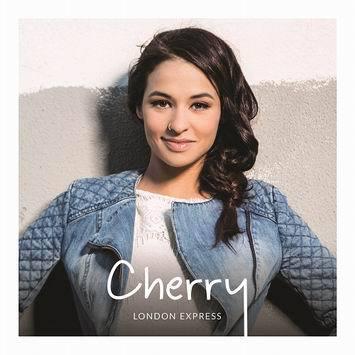 CHERRY London Express SomDireto