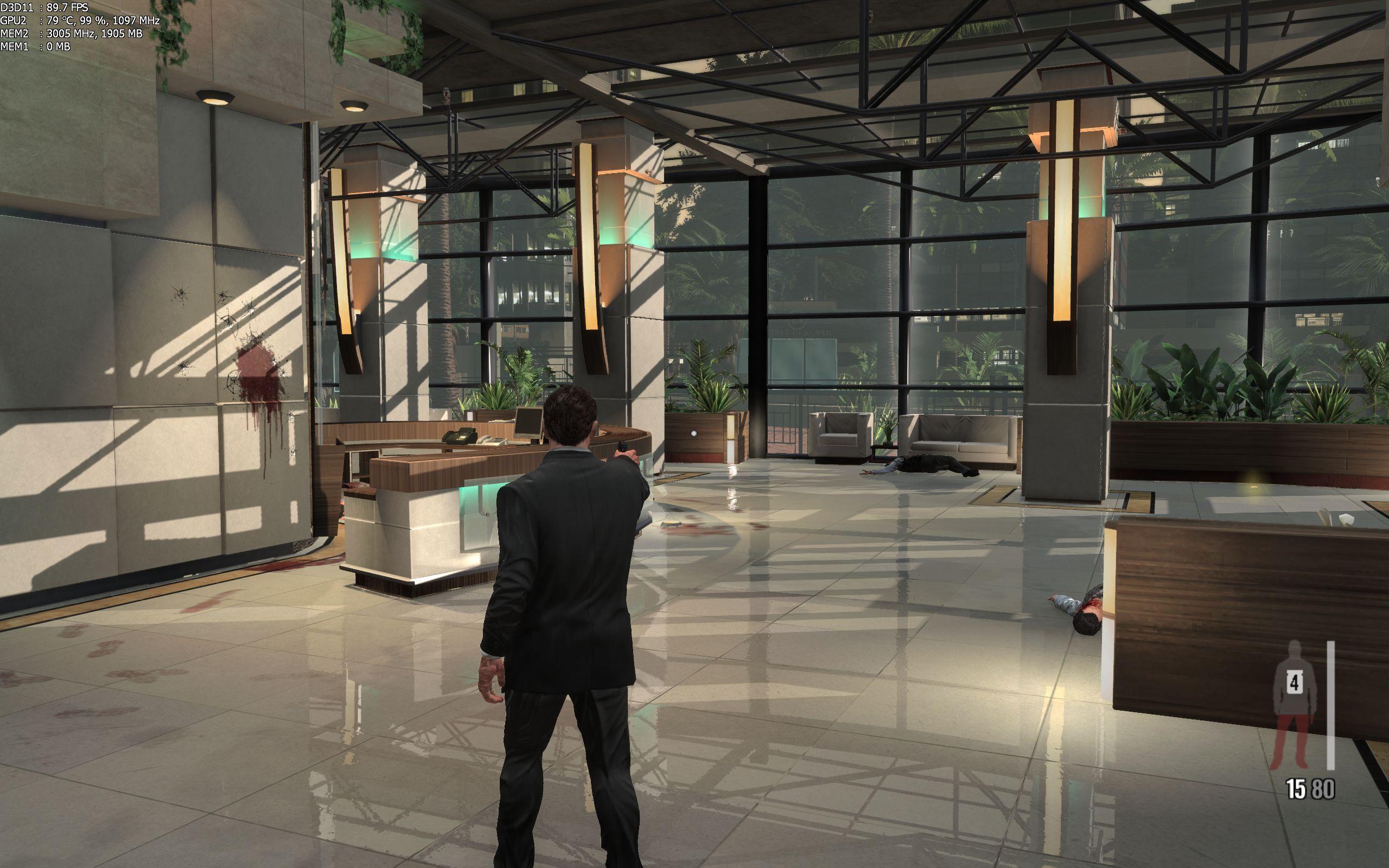Max Payne 3-4