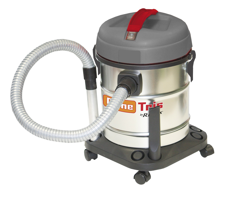 aspirateur a cendres froides eaux poussieres cheminee. Black Bedroom Furniture Sets. Home Design Ideas