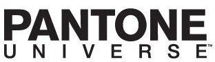 8Lt439 - LENZUOLO SOTTO CON ANGOLI 2 DUE PIAZZE LETTO MATRIMONIALE 180 x 200 PANTONE by BASSETTI AZALEA PINK FUCSIA TINTA UNITA 100% PURO COTONE