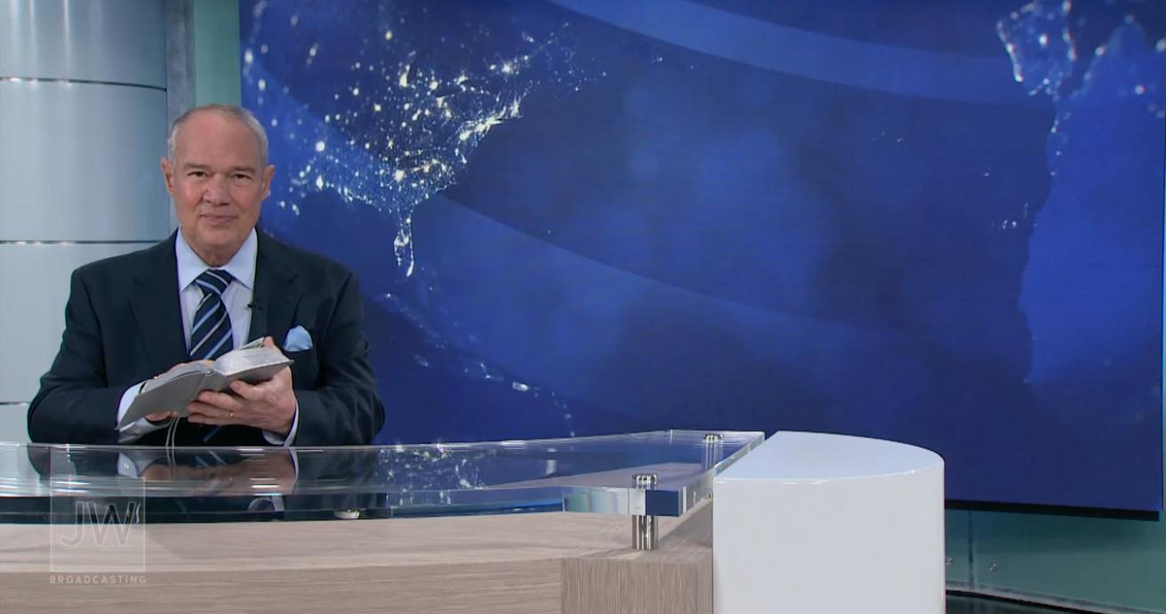 broadcasting jw français