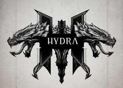 WITHIN TEMPTATION Hydra SomDIreto