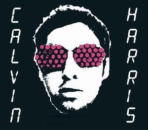 CALVIN HARRIS SOM DIRETO