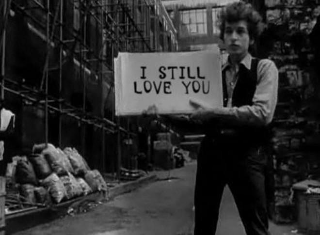 Cool Dreaming Of Young Bob Dylan Rubi Jones Hairstyles For Women Draintrainus