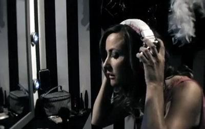 Jasmin Jones Som Direto