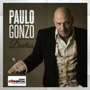 'Duetos PAULO GONZO SomDireto