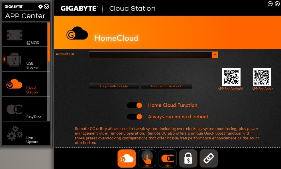 All about Gigabyte's Z97 Motherboards Revealed!!! - Page 4 - www