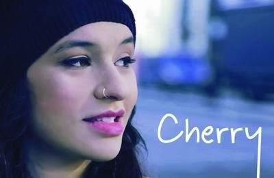 cherry som direto