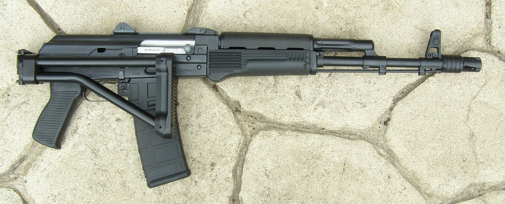 Zastava n-pap stock options?? - Page 3