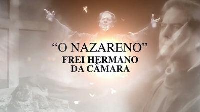 Nazareno Frei Hermano Câmara