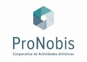 ASSOCIAÇÃO CONTRAMARÉ  ProNobis Portimão