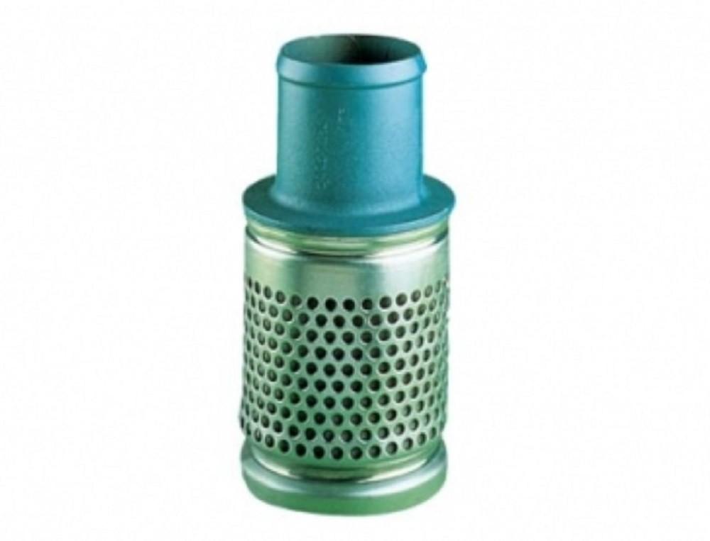 clapet cr pine anti retour dn60 fonte a membrane raccord pompe a eau 30cam060 ebay. Black Bedroom Furniture Sets. Home Design Ideas