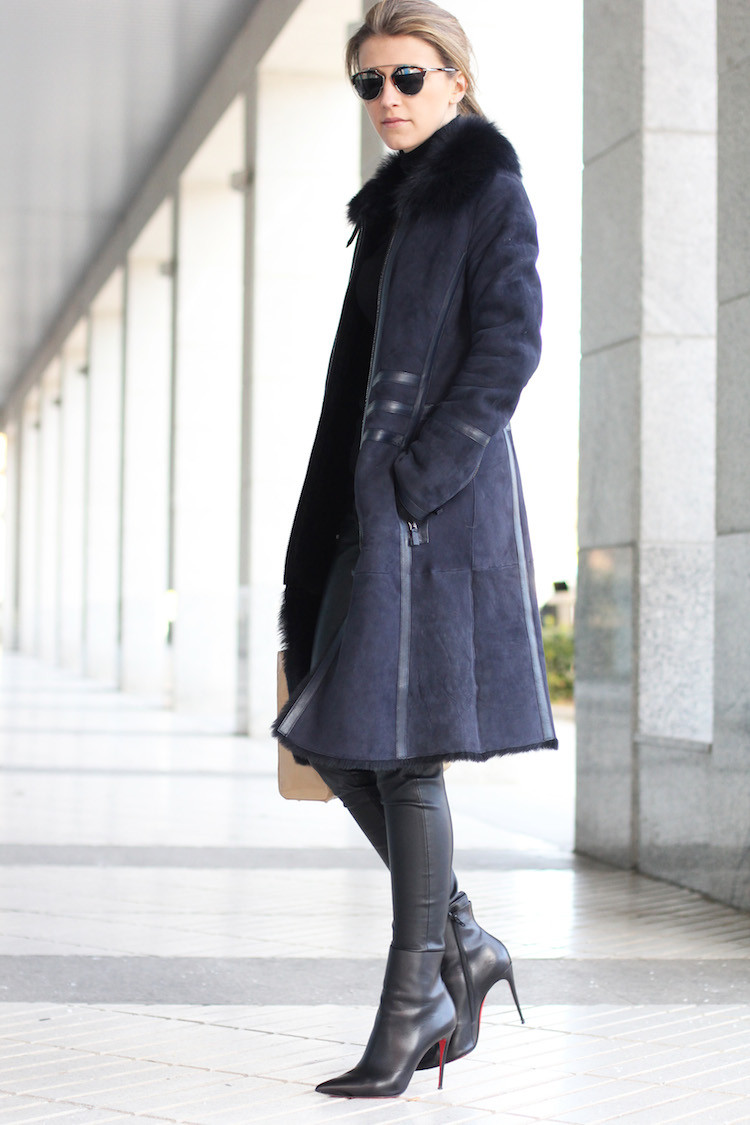 NAVY COAT-1368-monbrilier
