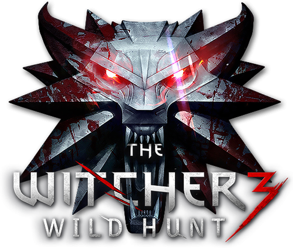 The Witcher 3 Wild Hunt New Official Gameplay Trailer Badabing Gaming Phanatic