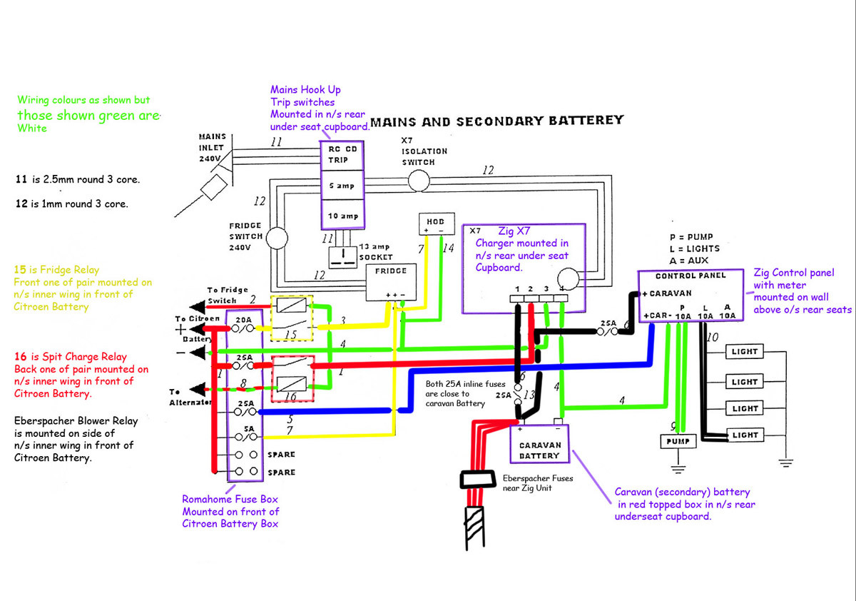 Schumacher Battery Charger Se 4020 Wiring Diagram 5212a Troubleshooting Gallery Free