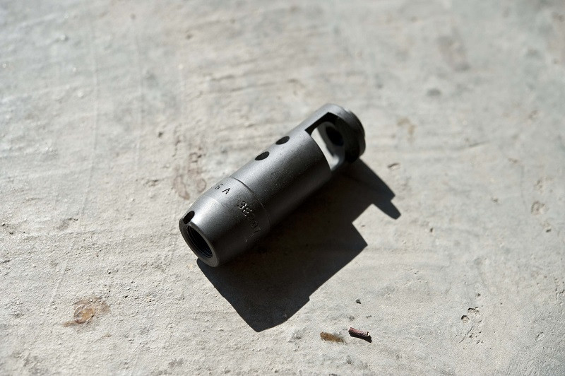 Misc used parts for sale with good price!! (AK mostly, and