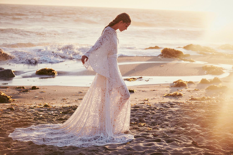 BOHEMIAN BRIDES-14647-macarenagea