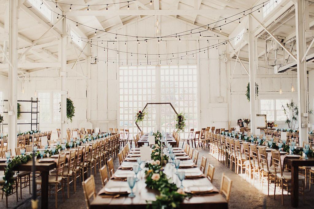 AUTUMN WEDDING-14966-macarenagea